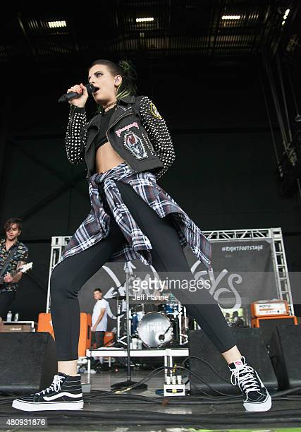 juliet simms �������� getty images