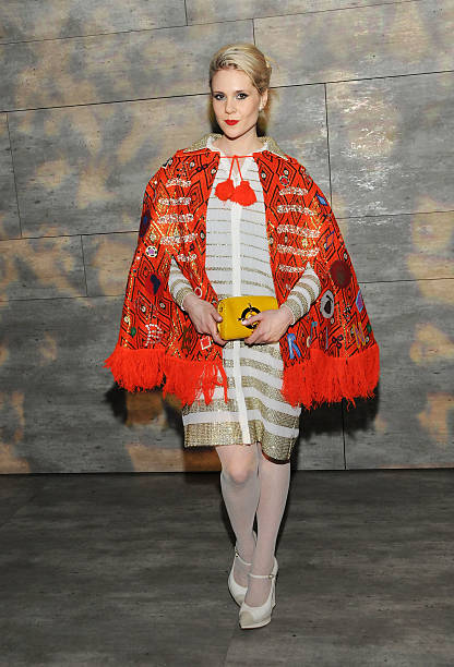 Kate Nash Photos Pictures Of Kate Nash Getty Images