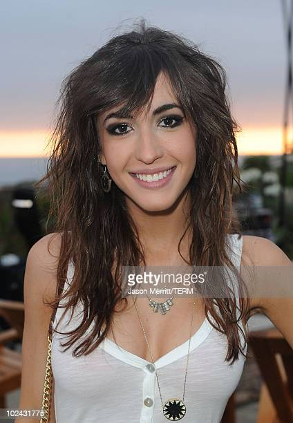 Kate Voegele Nude Photos 79