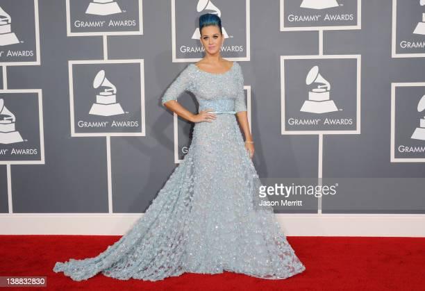 60 principais fotografias e imagens de 54th Annual Grammy Awards ...