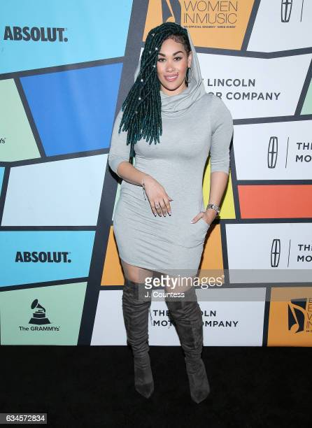 60 Top Keke Wyatt Pictures, Photos and Images - Getty Images