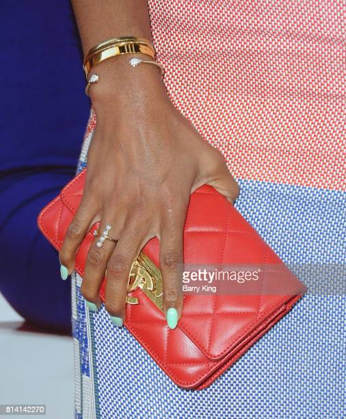 Blue Nail Polish Stock Photos and Pictures | Getty Images