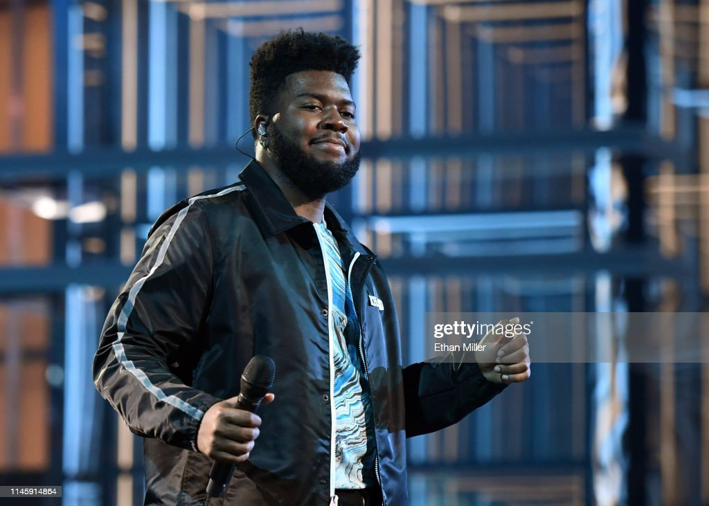 2019 Billboard Music Awards - Rehearsals : News Photo