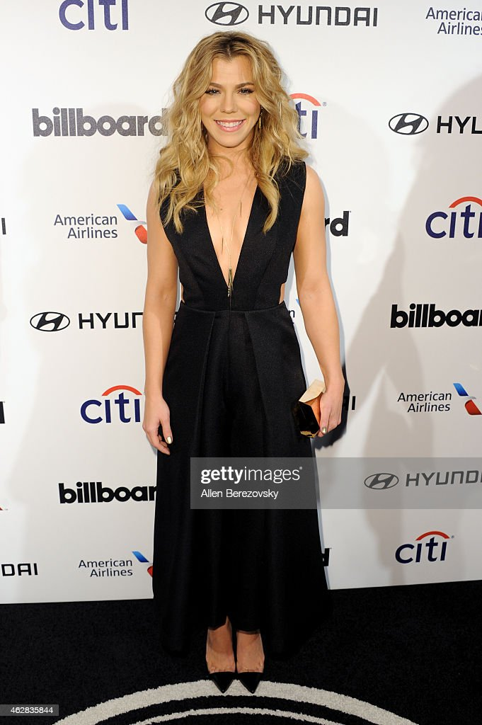 2015 Billboard Power 100 Celebration
