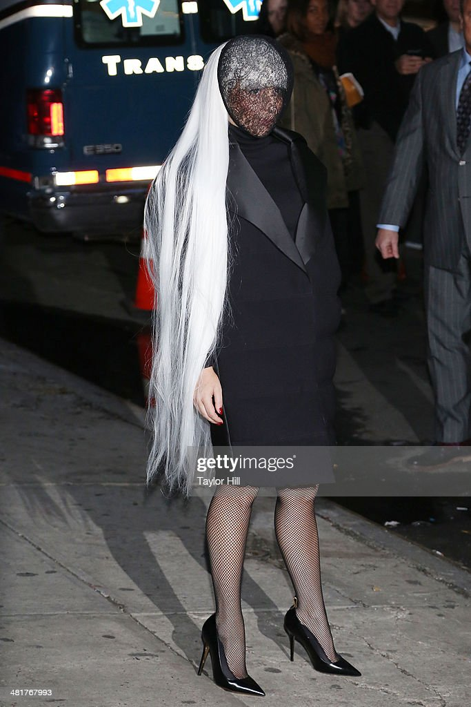 singer-lady-gaga-arrives-at-roseland-bal