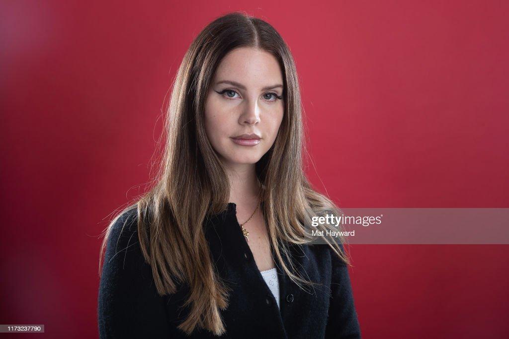 Leena Ray