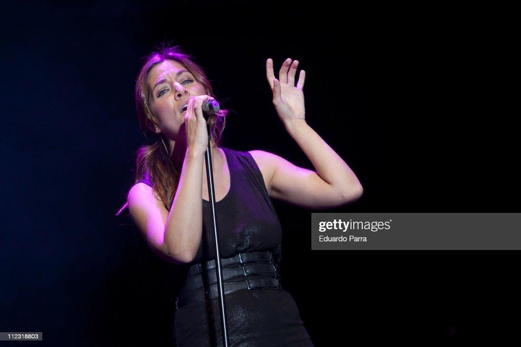 'La Noche De Cadena 100 Por Haiti' Fundraising Concert