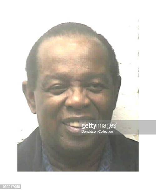 Singer Lou Rawls was arrested in January 2003 by Albuquerque police and charged with assaulting his girlfriend.