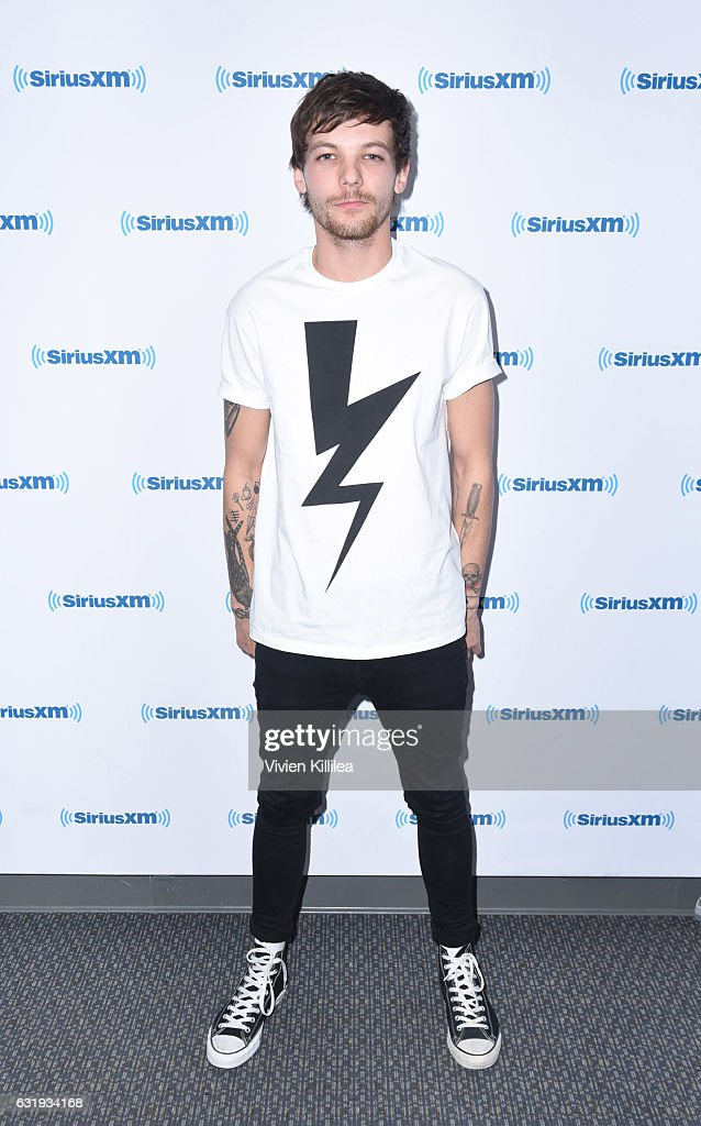 'Hits 1 in Hollywood' Launches on SiriusXM Hits 1 from the SiriusXM Los Angeles Studios