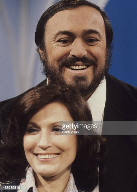Loretta Lynn Stock Photos And Pictures Getty Images