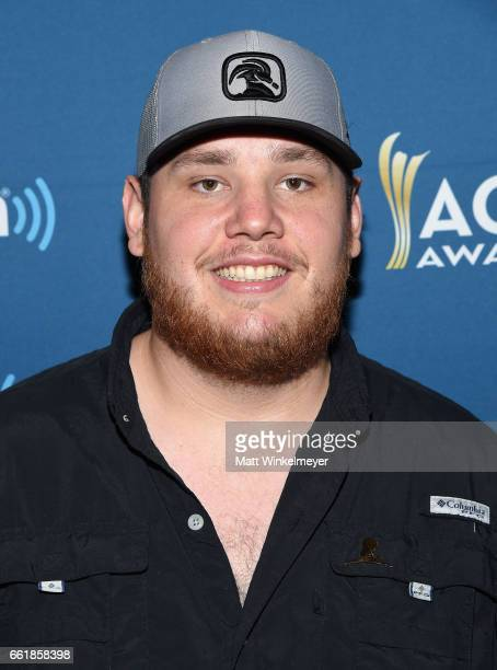 Luke Combs Stock Photos and Pictures   Getty Images