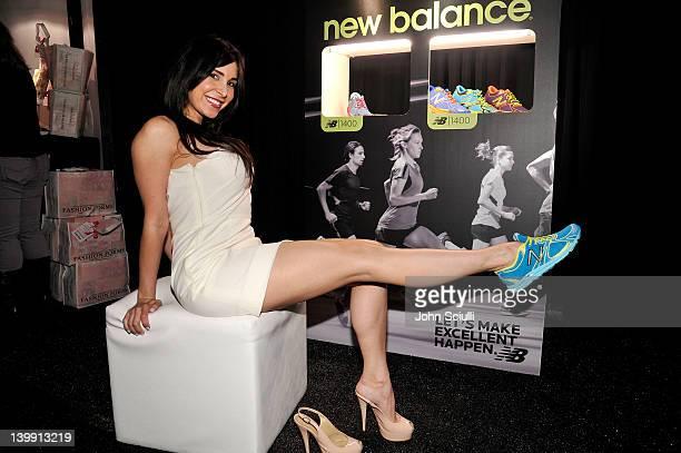 Selena gomez nude for play boy