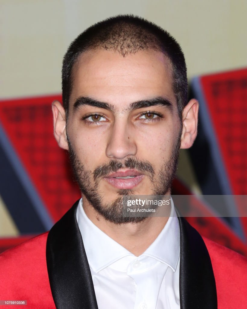 https://media.gettyimages.com/photos/singer-michel-duval-attends-the-world-premiere-of-sony-pictures-and-picture-id1075910336