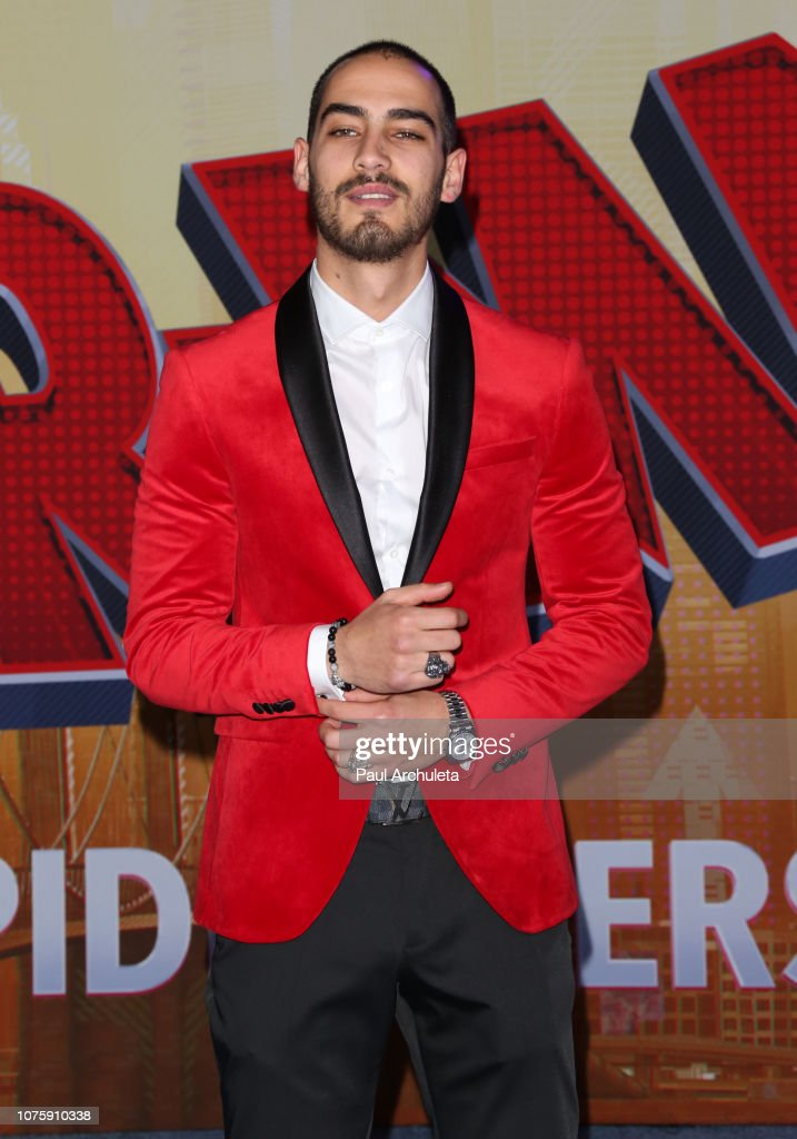 https://media.gettyimages.com/photos/singer-michel-duval-attends-the-world-premiere-of-sony-pictures-and-picture-id1075910338