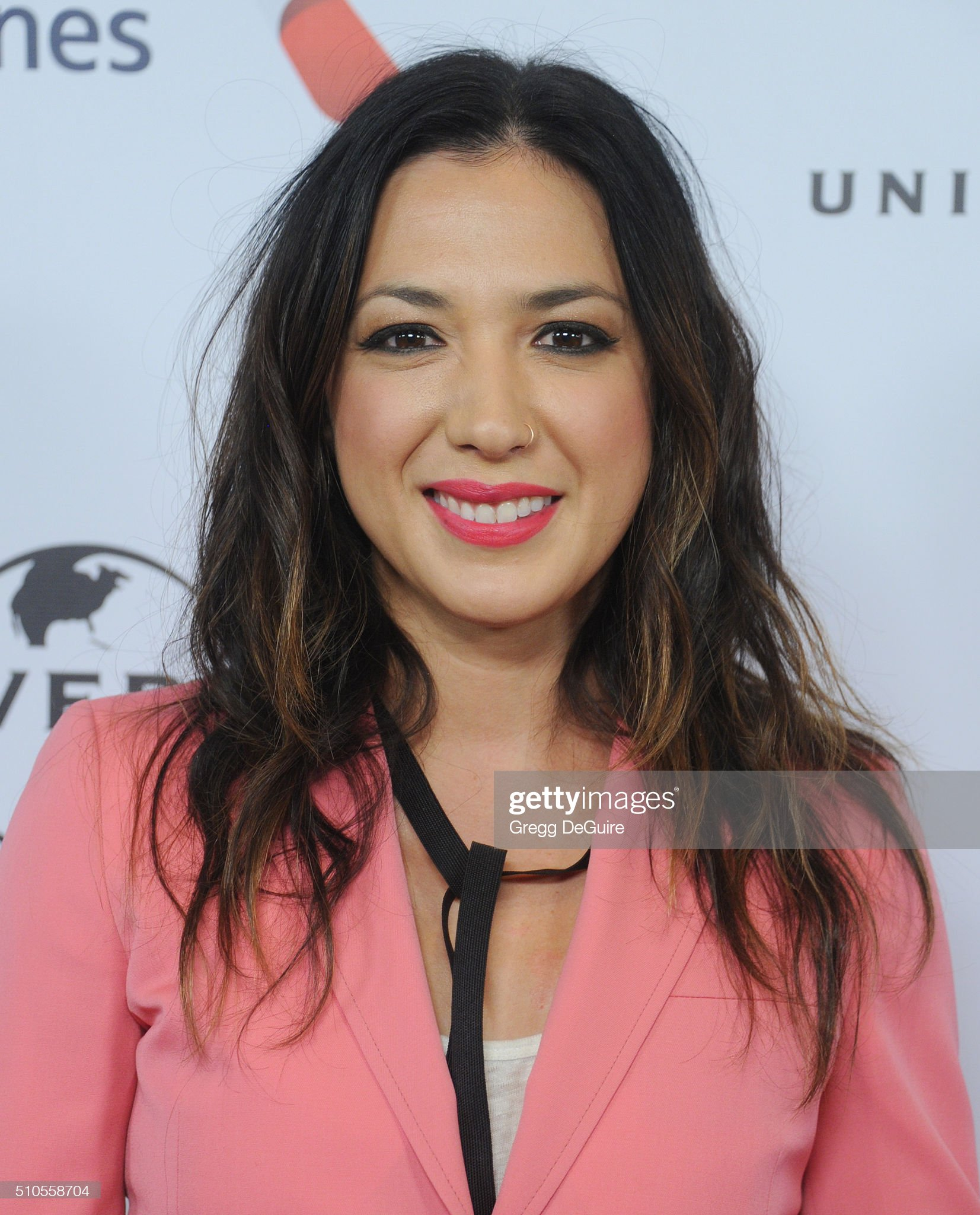¿Cuánto mide Michelle Branch? - Altura - Real height Singer-michelle-branch-arrives-at-universal-music-groups-2016-grammy-picture-id510558704?s=2048x2048
