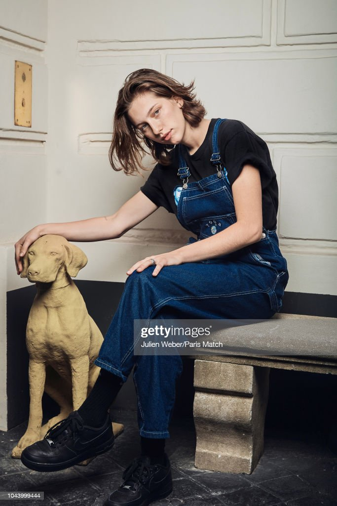 king princess mikaela straus musicians in 2018 t