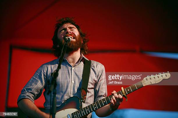 Liam Finn Singer Stock Pictures, Royalty-free Photos & Images ...