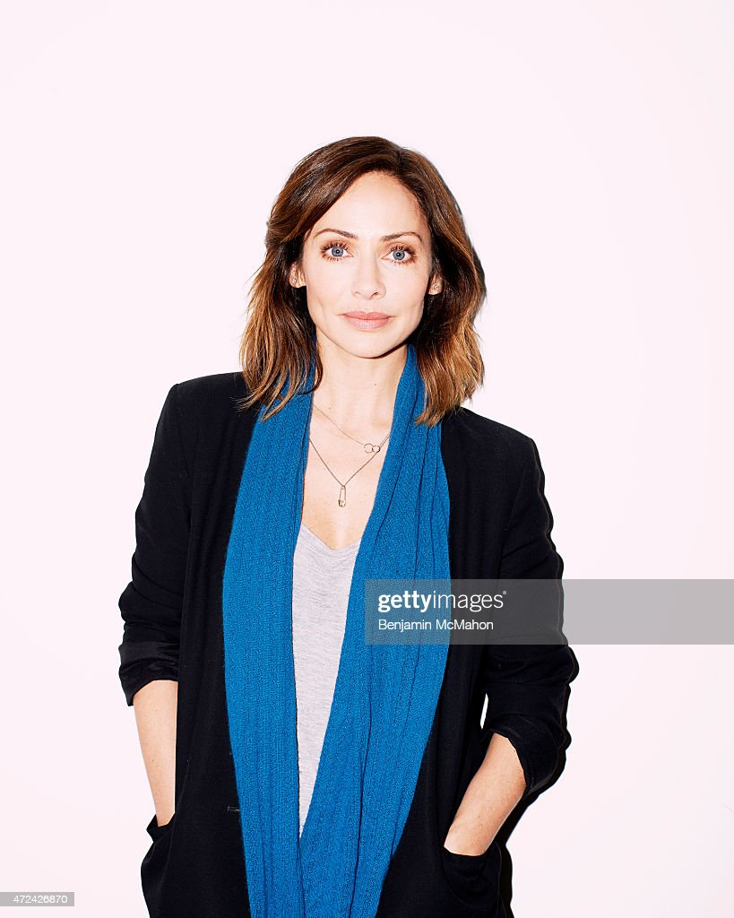 Natalie Imbruglia, Telegraph UK, March 27, 2014
