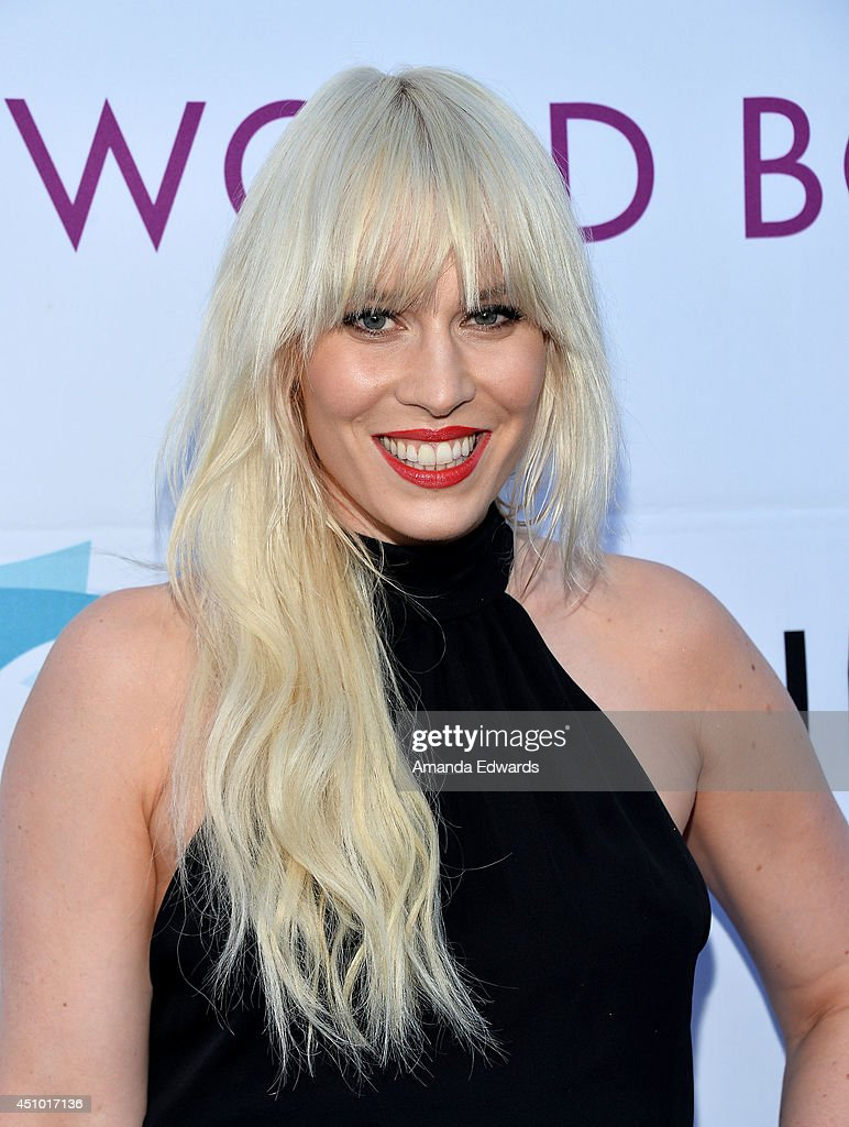 Hollywood Bowl Opening Night And Hall Of Fame Inductions