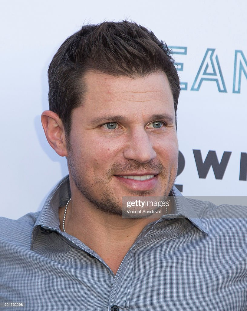 My2k Tour Launch With 98 Degrees, O-Town, Dream And Ryan Cabrera : News Photo