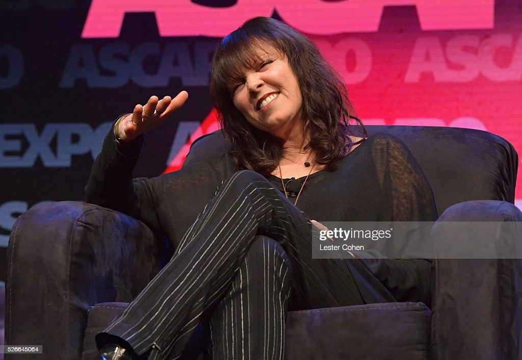 Pat benatar photos pictures of pat benatar getty images singer pat benatar speaks onstage during the 2016 ascap i create music expo on m4hsunfo
