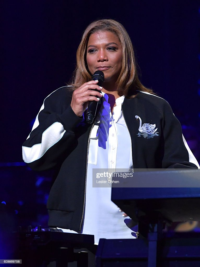 Stevie's 20th Annual House Full of Toys Benefit Concert : News Photo