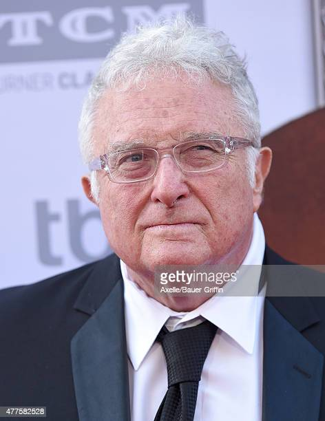 Singer Randy Newman attends the 43rd AFI Life Achievement Award Gala at Dolby Theatre on June 4 2015 in Hollywood California