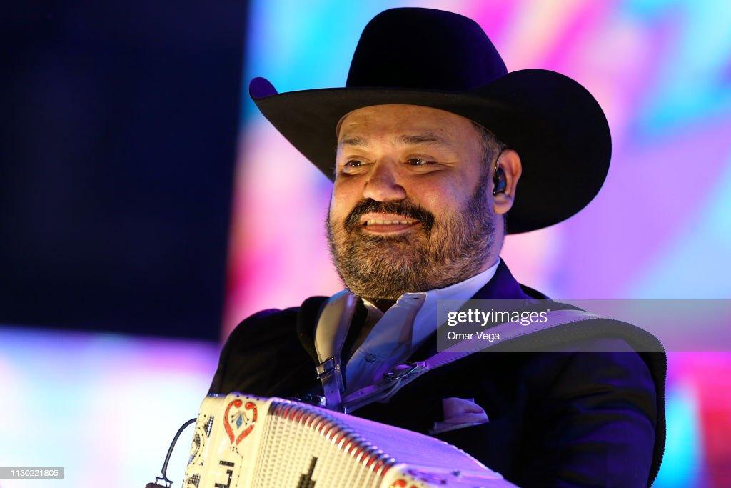 TX: Intocable In Concert - Dallas, TX