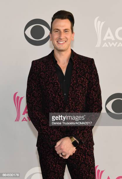 60 Top 52nd Academy Of Country Music Awards Photo Stop