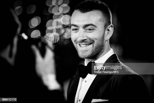 60 Top Sam Smith Singer Pictures, Photos and Images - Getty Images