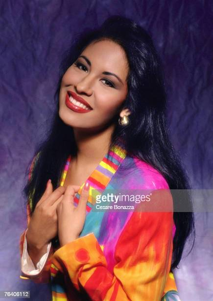 Selena quintanilla pictures and photos getty images selena perez selena perez by cesare bonazza selena perez los angeles california voltagebd Gallery
