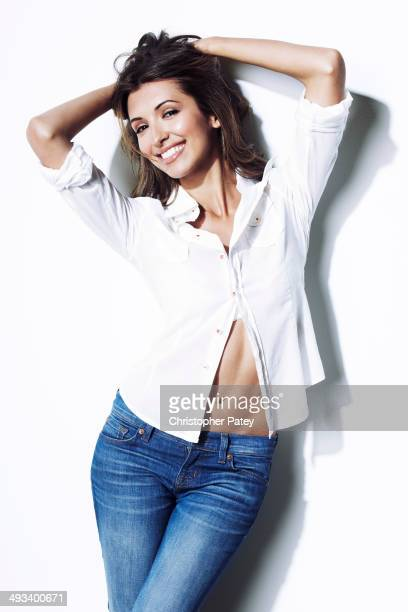 india de beaufort stock photos and pictures