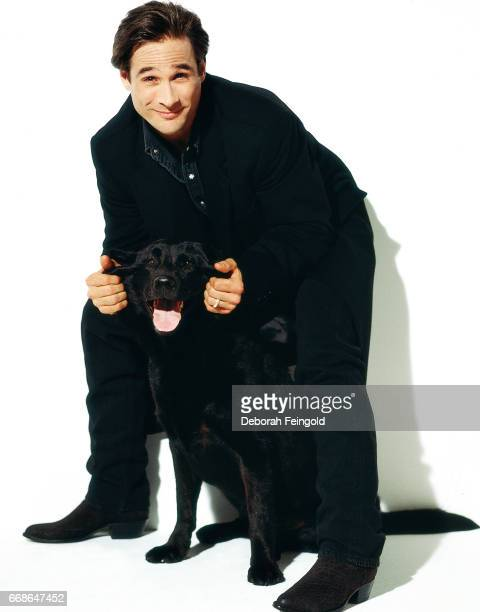 clint black 画像と写真 getty images