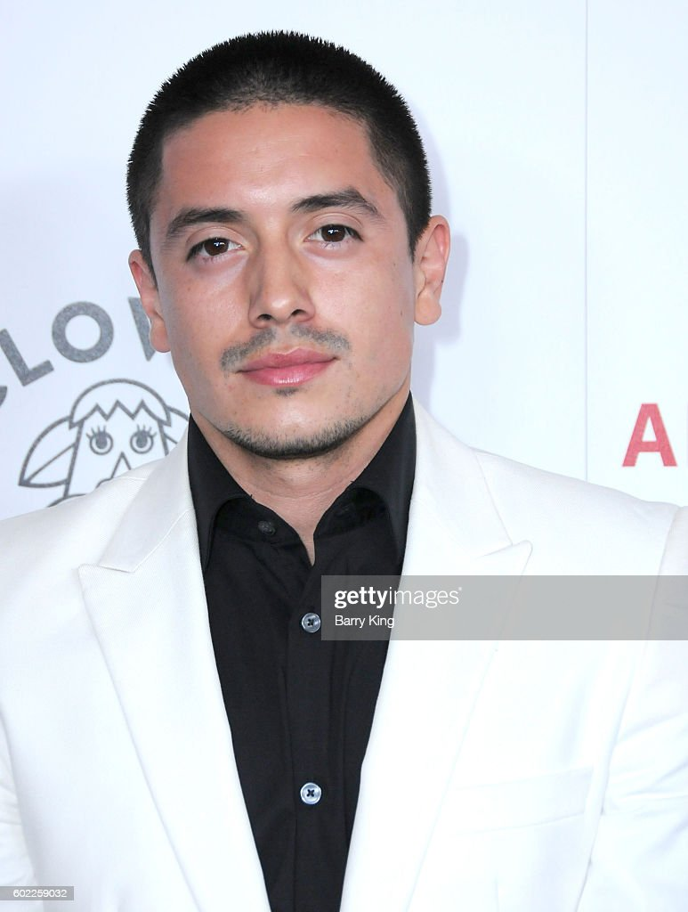 6th Annual Hero Dog Awards 2016 - Arrivals