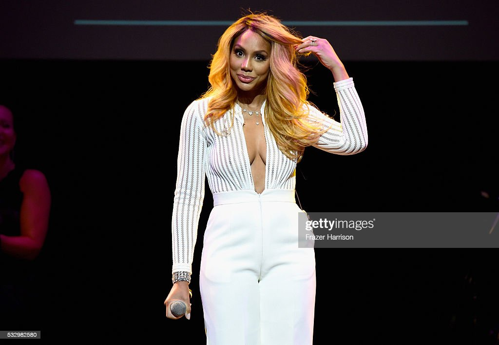 12th Annual MusiCares MAP Fund Benefit Concert Honoring Smokey Robinson : News Photo