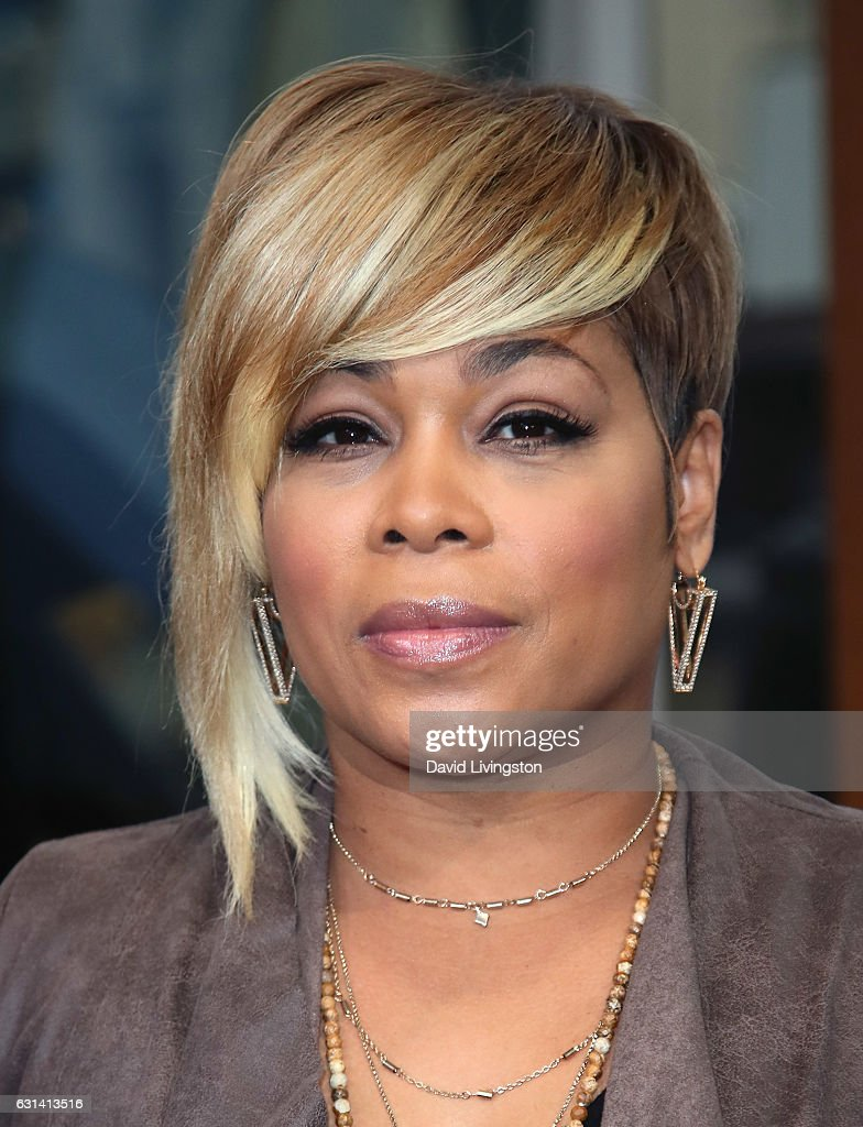 t boz hair styles how t boz hairstyles can increase your profit t boz 8289