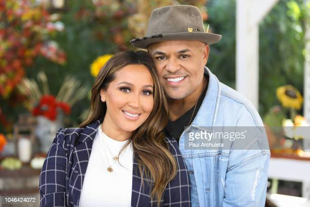 Israel Houghton Pictures and Photos - Getty Images