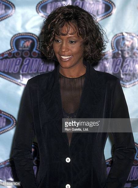 Whitney Film Stock Photos And Pictures Getty Images