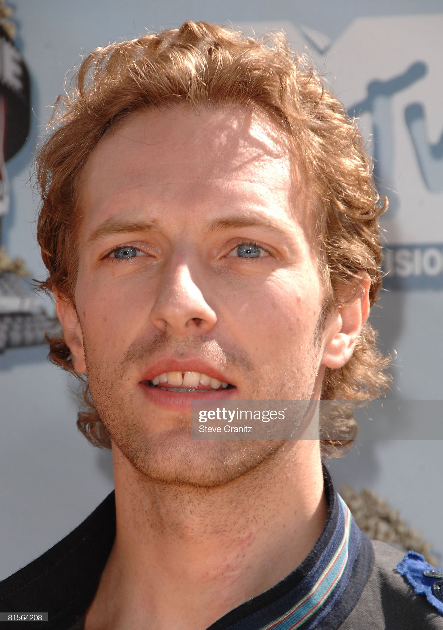 ¿Cuánto mide Chris Martin? - Altura - Real height Singermusician-chris-martin-of-coldplay-arrives-to-the-2008-mtv-movie-picture-id81564208?s=2048x2048