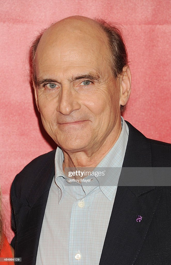 2014 MusiCares Person Of The Year Honoring Carole King - Arrivals : News Photo