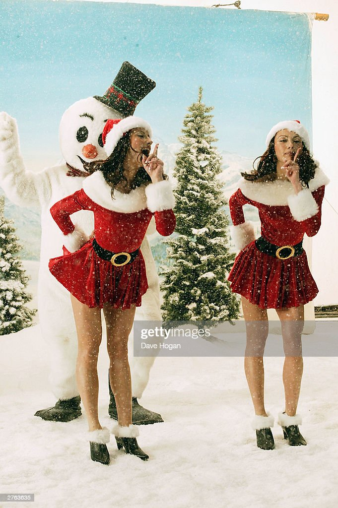 holiday single lesbian women Bored of the usual singles holidays here are a few holiday ideas we thought you might like so all of our singles holidays have no single supplements.
