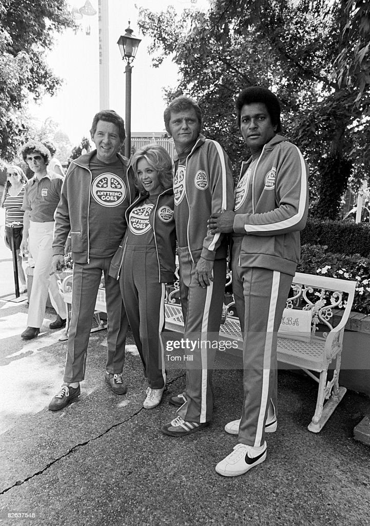 https://media.gettyimages.com/photos/singers-jerry-lee-lewis-barbara-mandrell-jerry-reed-and-charley-pride-picture-id82637548