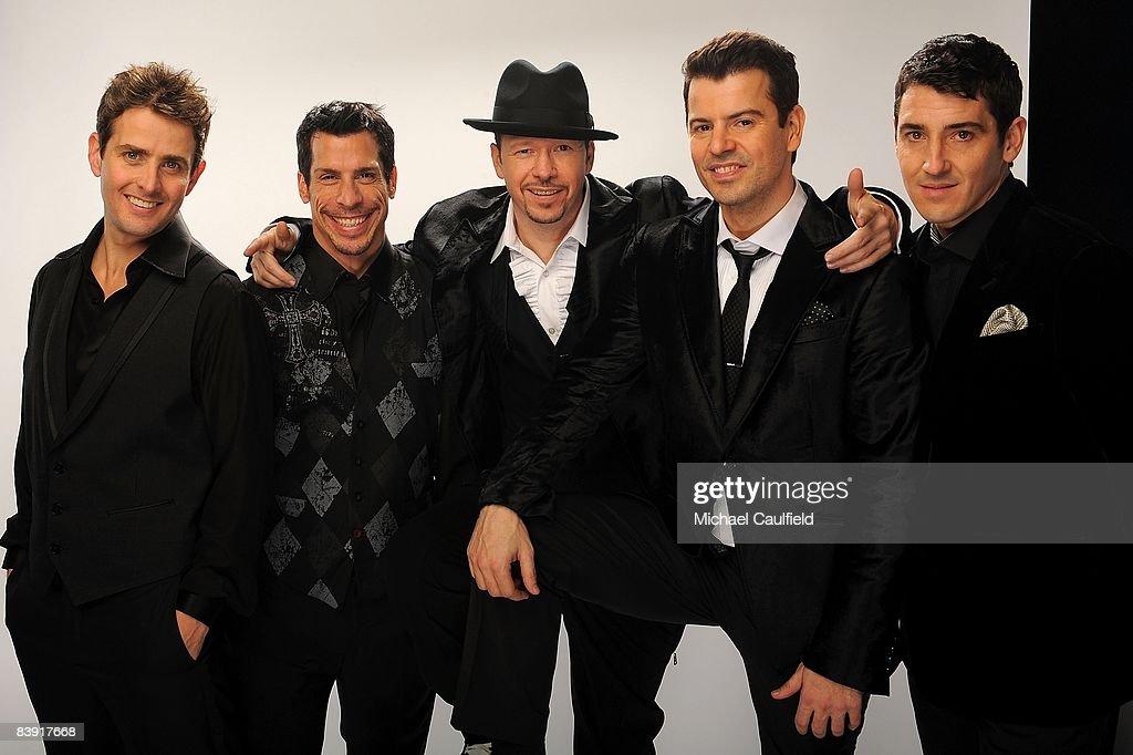 2008 American Music Awards - Portraits : News Photo