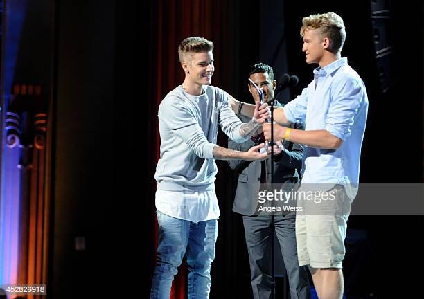 Cody Simpson 2012 Photoshoot