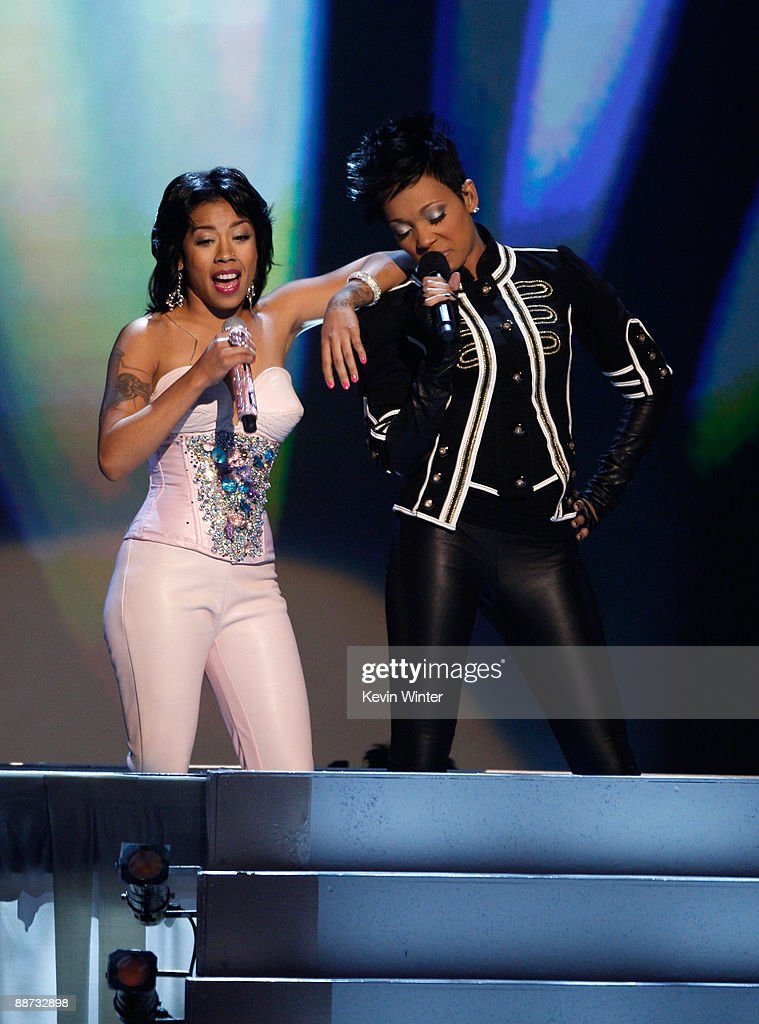 Monica and keyshia cole performing on bet awards ufc betting sites paypal account