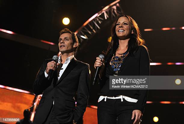 Sara Evans Stock Photos And Pictures Getty Images