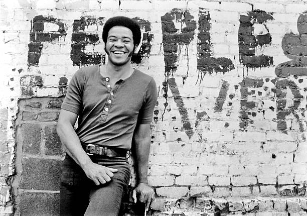 UNS: Bill Withers Dies At 81