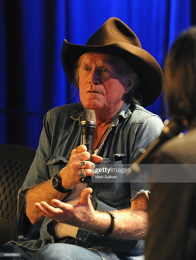 billy joe shaver - photo #23