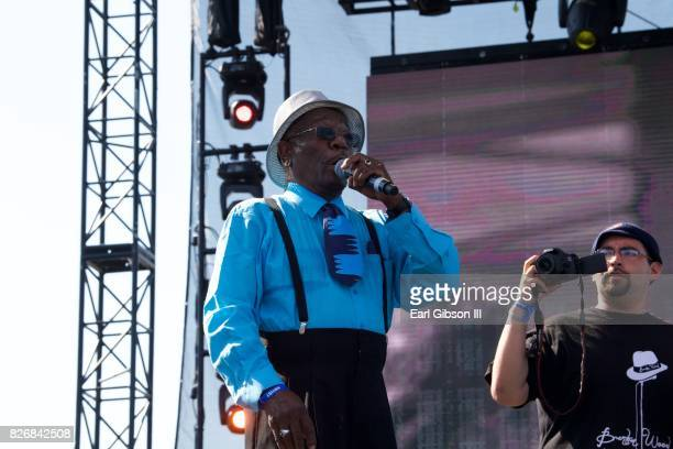 Brenton wood stock photos and pictures getty images singersongwriter brenton wood performs at the summertime in the lbc on august 5 2017 in long platinumwayz