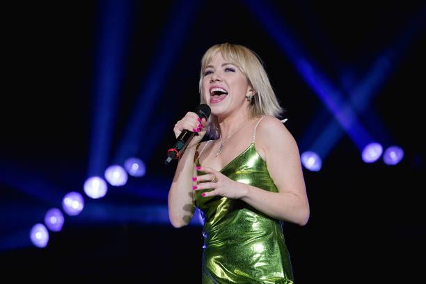 Katy Perry Tour San Antonio